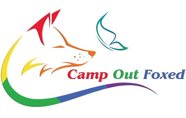 a campout for LGBT and allies which features attending Sudbury Pride